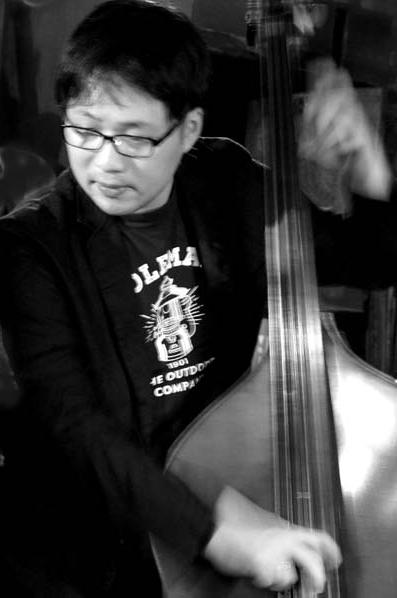 20170927 Jazz38 Kida 14cm DSC05692