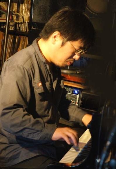 20171010 Jazz38 fukusima 14cm DSC06105