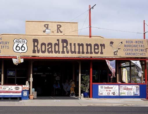20171017 Roadrunner 18㎝DSC07122