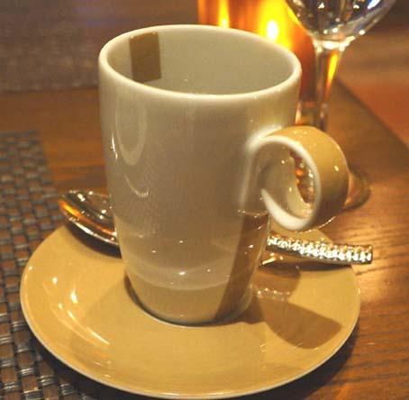 20171017 コーヒー 16cm DSC07094