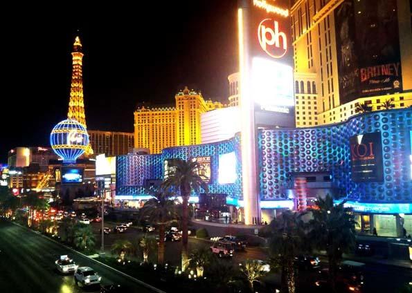 20171016 Las Vegas 21cm DSC_0573