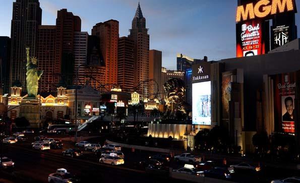 20171016 Las Vegas 21cm DSC06984