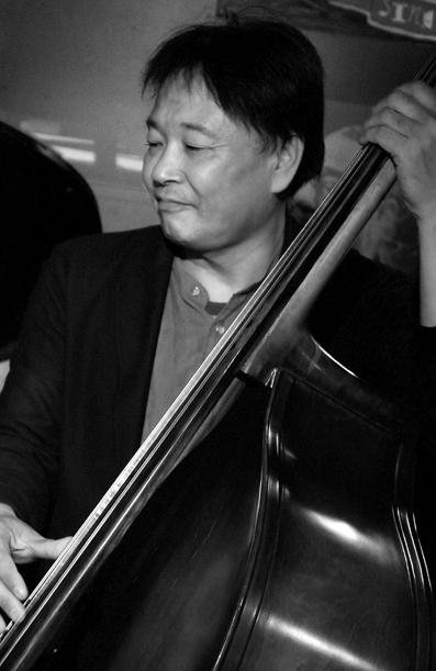 20171105 Jazz38 Mogami 14cm DSC08054