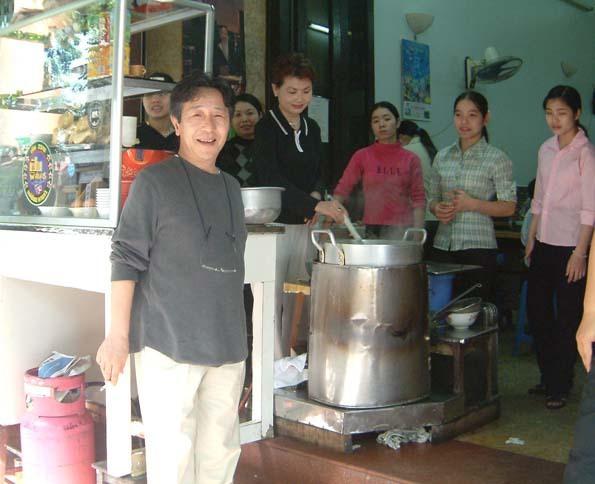 20171212 2004_12 Viet Nam フォー 21㎝ 060