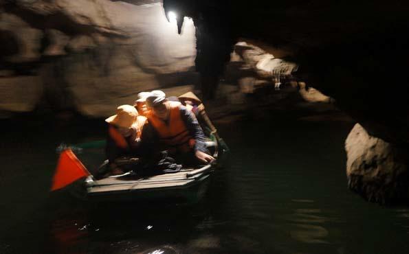 20171214 チャンアン 洞窟 21㎝DSC09578