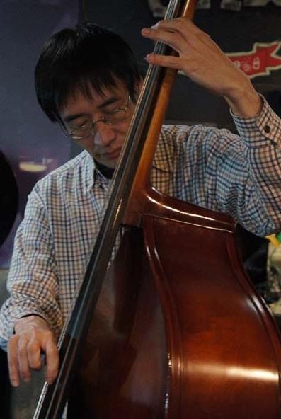 20180114 Jazz38 fujita 14cm DSC01905