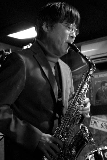 20180114 Jazz38 Inaba 13cm DSC01971
