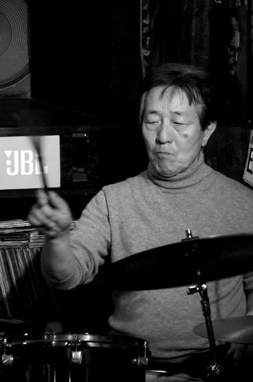 20180204 Jazz38  drumsco 13cm DSC03002