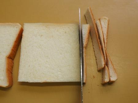 チーズ肉まん034