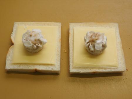 チーズ肉まん040