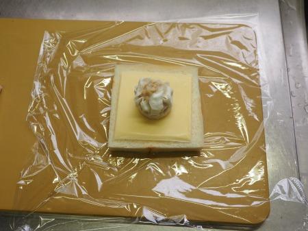 チーズ肉まん042