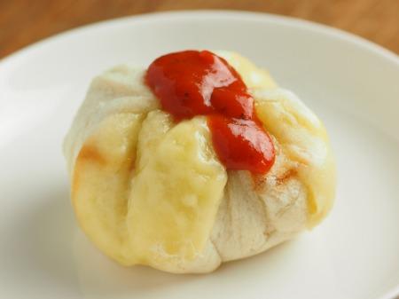 チーズ肉まん030