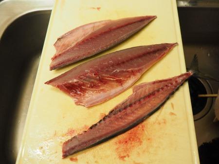 鯖の沖すき鍋003