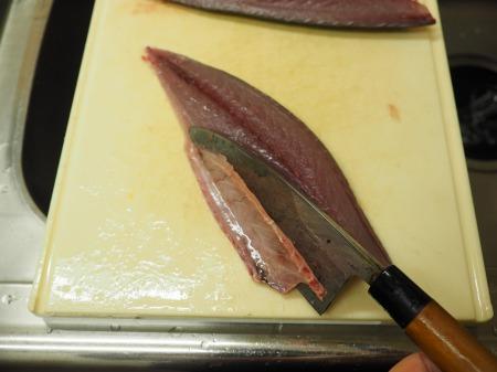 鯖の沖すき鍋004