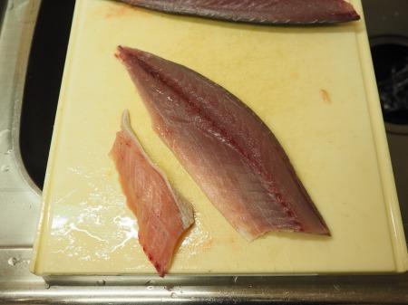 鯖の沖すき鍋005