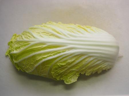 たっぷり白菜の大盛り焼きうど027