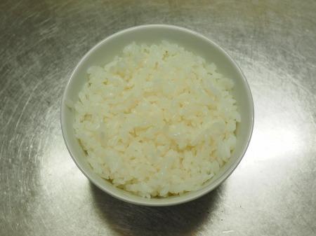 ローストビーフすし丼037