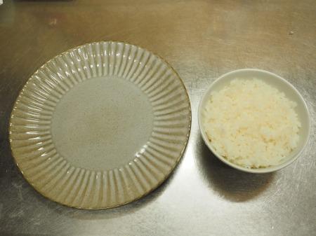 ローストビーフすし丼038