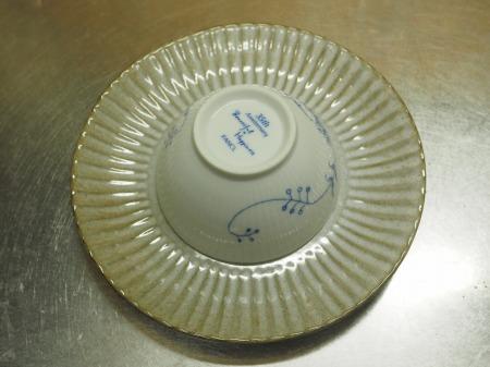 ローストビーフすし丼039