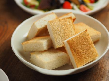 塩鯖燻製オイル漬けサラダカッ020
