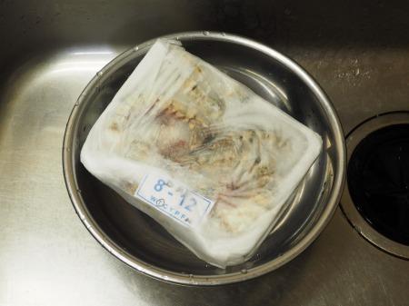 えびのうま煮022