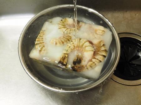えびのうま煮024