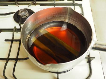 えびのうま煮028