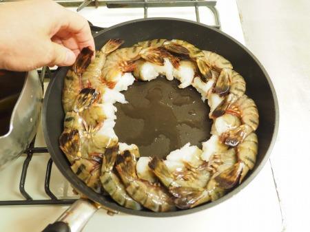 えびのうま煮040