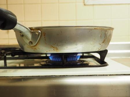 えびのうま煮046