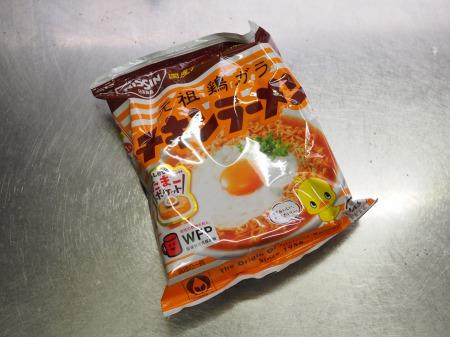 ミルク野菜チキンラーメン025