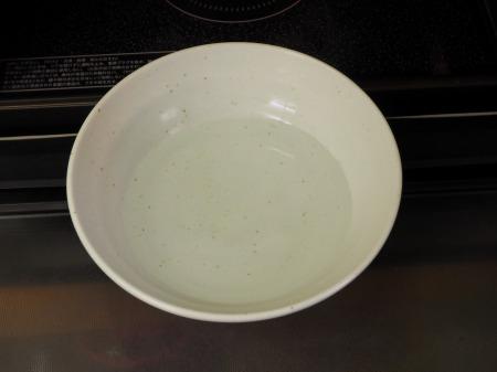 ミルク野菜チキンラーメン037