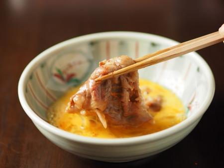 すき焼き鍋051