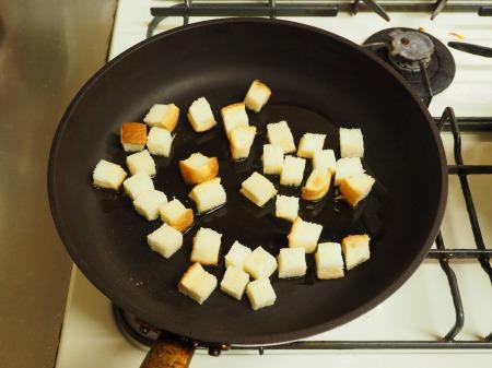 鶏むね肉のコーンクリーム鍋074