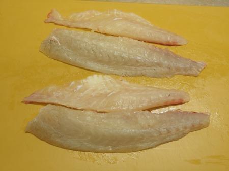 鯛刺身の卵かけご飯040