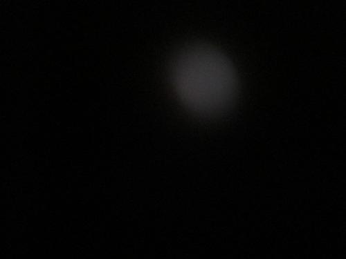 皆既月食05