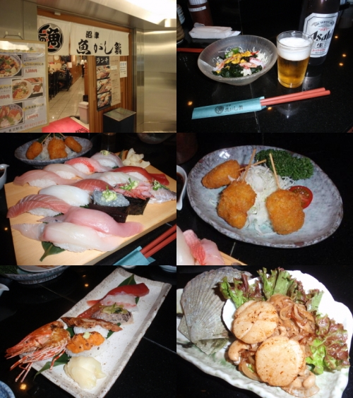 gourmet-tokyostation-b21.jpg