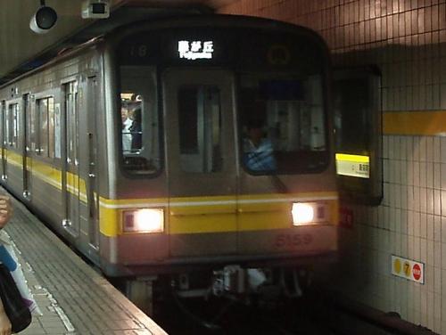 train-aichi-003.jpg