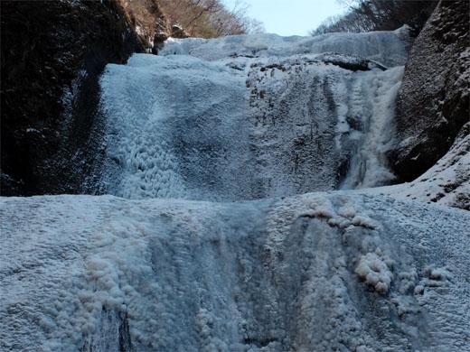 iceDSCF6975.jpg
