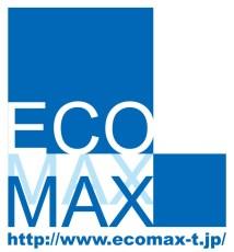 ECOMAX ネットワーク科