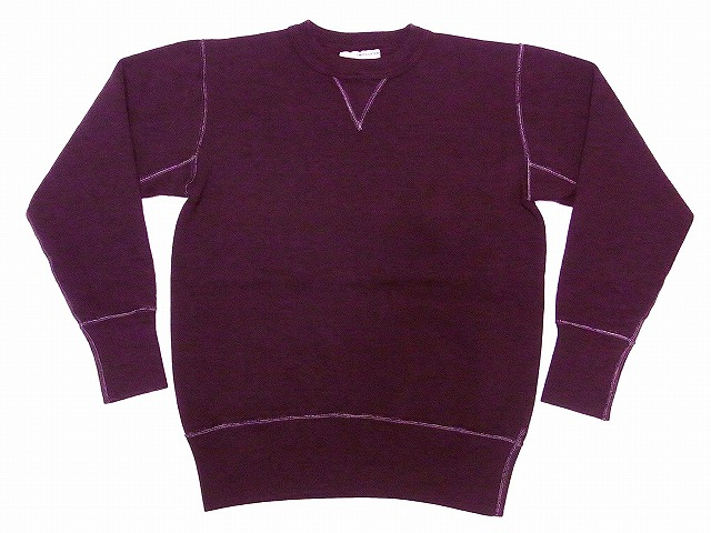 tmswt92022maroon-1
