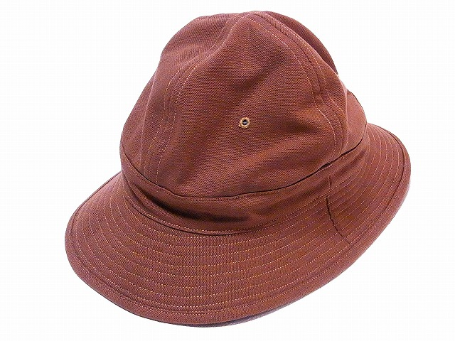 wh5200brown-1