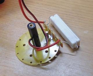 LED基板1