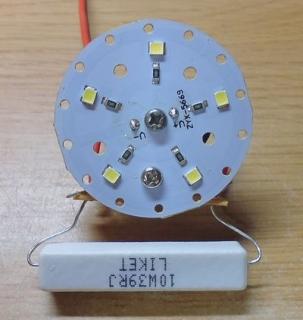 LED基板2