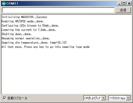 MAX30100_Tester_OK.jpg