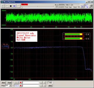 SignalGeneratorWhiteNoise.png