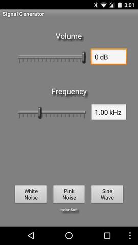 Signal_Generator.png