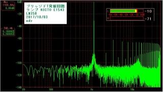bridgedTout2_LM358_3.jpg
