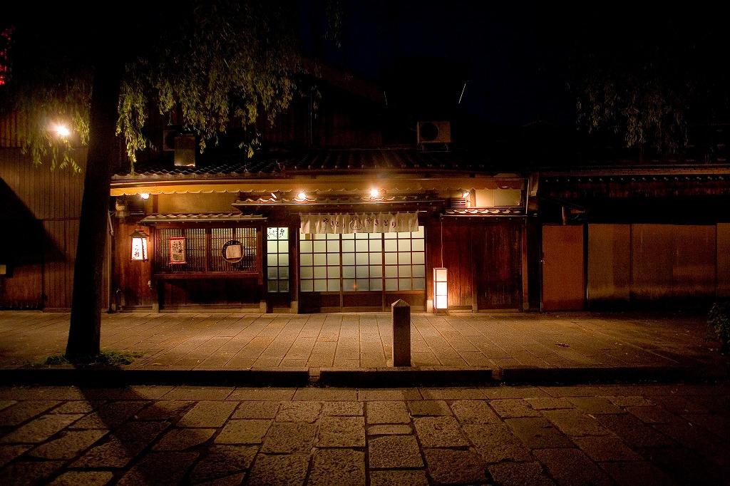 IM0641京都