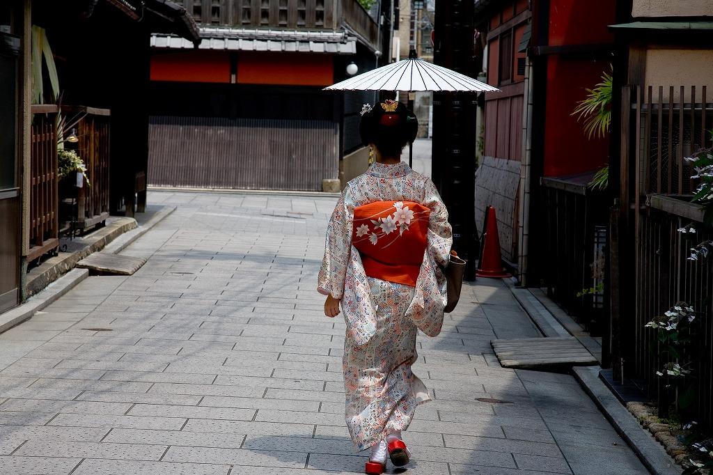 IM0926京都