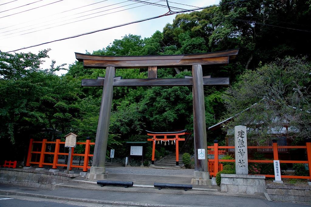 IM1079京都